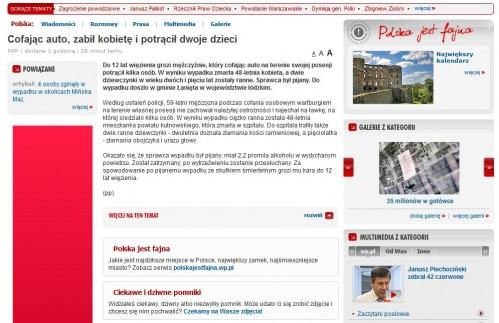 polska_jest_fajna