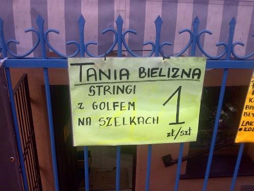 stringi1