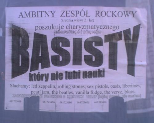 basista_29-07-08_0859