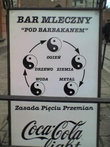 bar_piec_przemian_27-01-08_13061