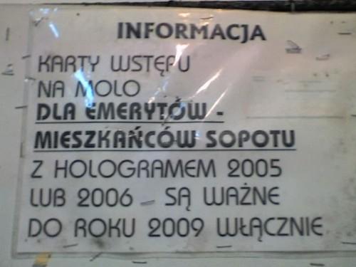 emeryci_z_hologramem_22-12-06_2046