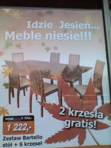 marycha_jesienna_21-11-07_13241