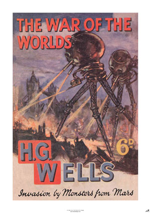 bd024the-war-of-the-worlds-by-h-g-wells-posters