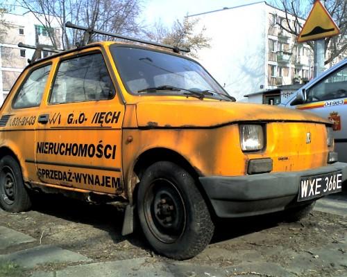 nieruchomosc_01-04-09_1456