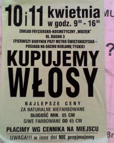 skup_wlosow_23-04-09_1400