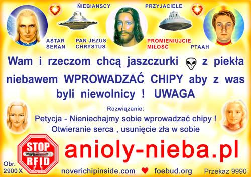 wam_i_rzeczom_obr2900x_pl
