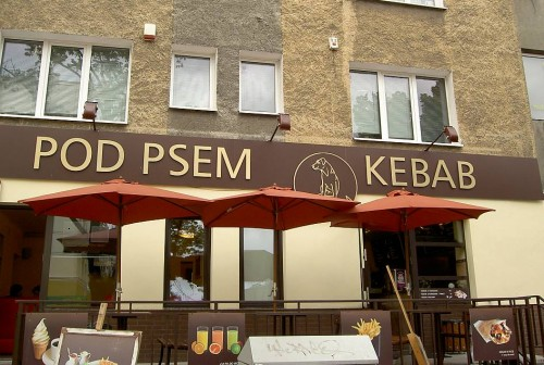 kebab_pod_psem_pict2345