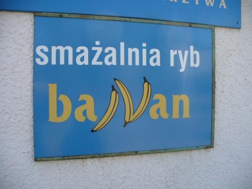 smazalnia_banan_p1080008