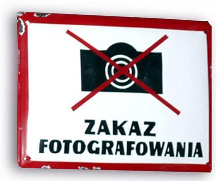 Foto: Gazeta.pl