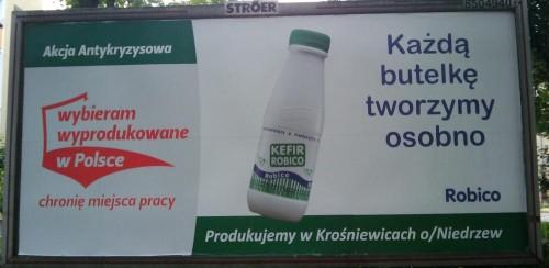 kefir_robico