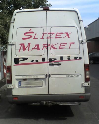 slizex