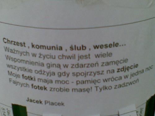 foto_jacek_placek