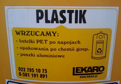 plastik_alu