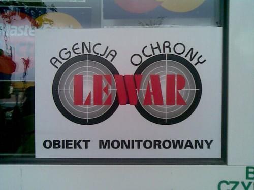 agencja_lewar