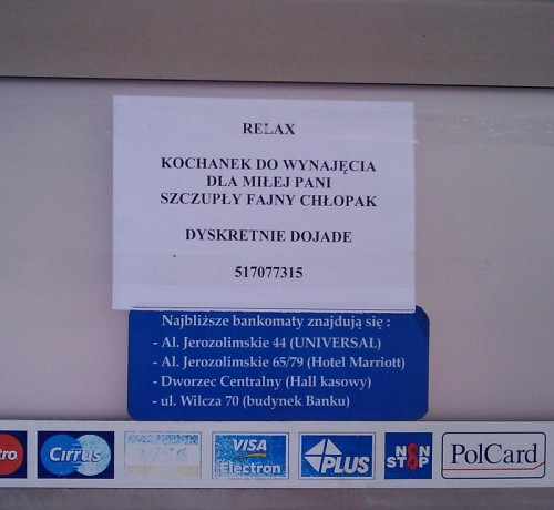 kochanek_bankomat