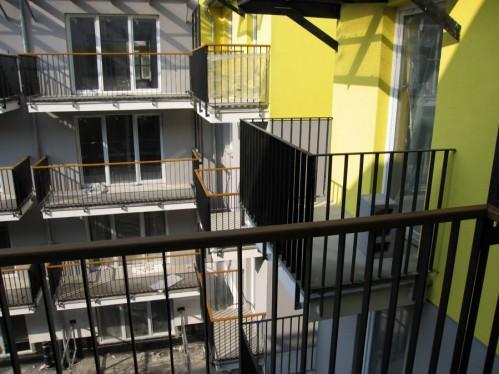 balkony_40538