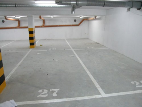 parking2_40557
