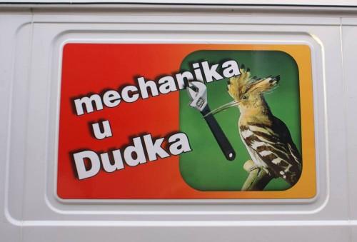 dudek_mechanik